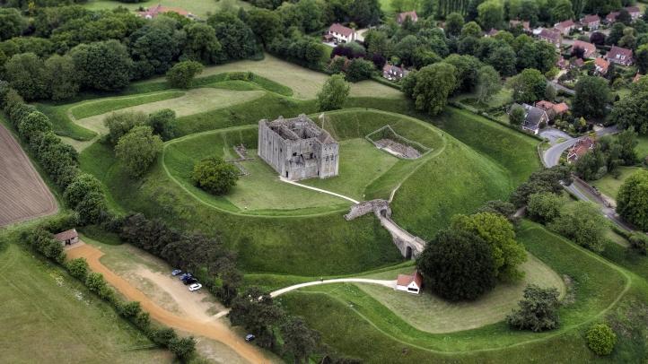127923-castles-england-hills-landscape-nature-norfolk-united-kingdom