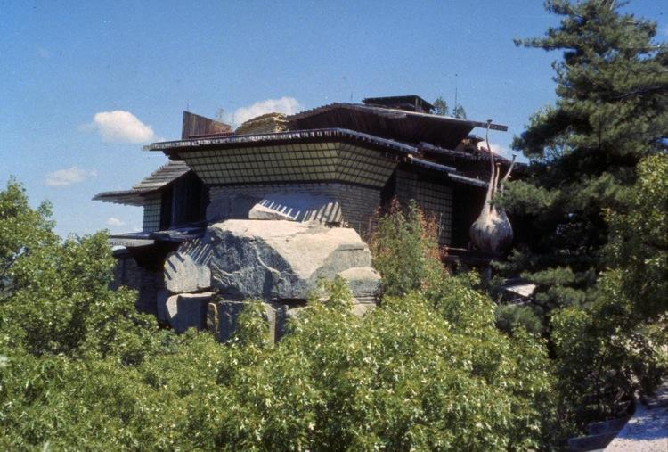 House-On-The-Rockexteriorshot
