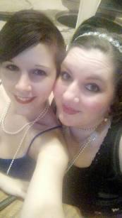 speakeasy night 3