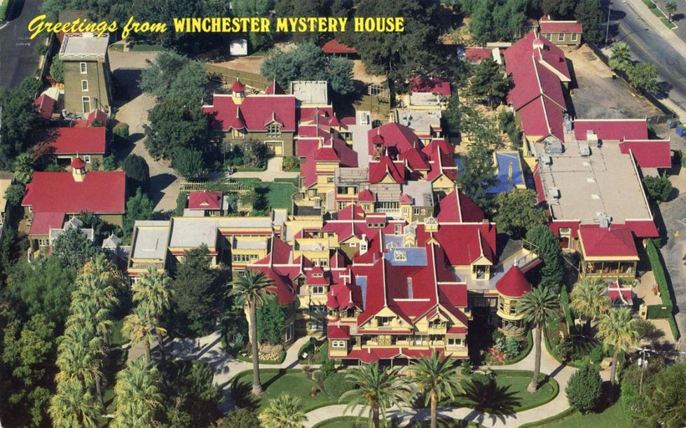 Winchester_Mystery_House_San_Jose_California_J7175
