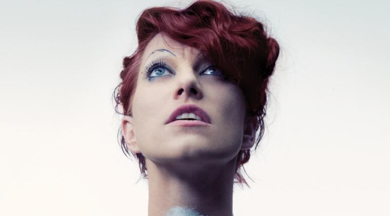 Amanda-Palmer-by-Allan-Amato