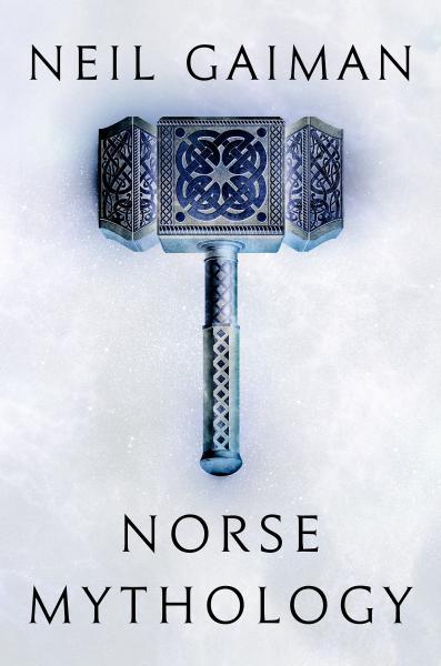 NorseMythologySpecialEdition