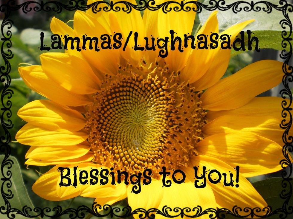 lughnasadhblessingstoyou (1)
