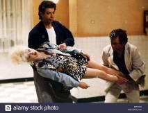 jeff-goldblum-cyndi-lauper-peter-falk-vibes-1988-BPD5XG