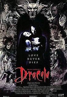 220px-Bram_Stoker's_Draula_(1992_film)