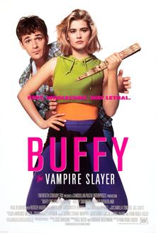 Buffy_The_Vampire_Slayer_Movie