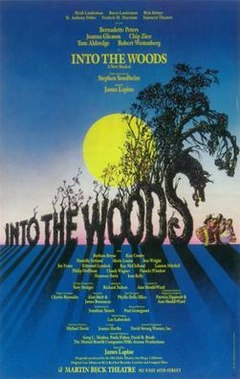 240px-Into_the_Woods_poster