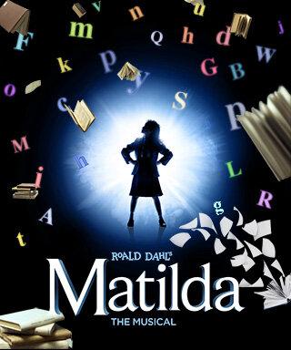 matildaBG-GOOD-TIMES